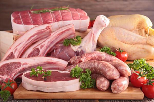 Компания Мираторг построит в Орловской области несколько свиноводческих комплексов