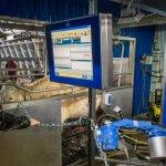 Хабаровских коров доить будут нидерландские роботы