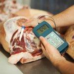 В холдинге «Швабе» создали уникальный прибор для проверки качества продуктов