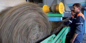 Российского льна станет больше почти в три раза