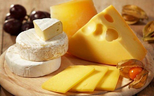 В пригороде Новоалтайска открывается новая сыроварня