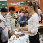 В Приморском крае открывается выставка «Дальагро Продовольствие»