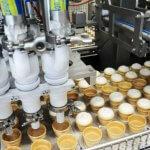 Свое мороженое начнут производить в Тюменской области