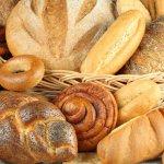 Хлеб и булочки станут выпекать по новым правилам