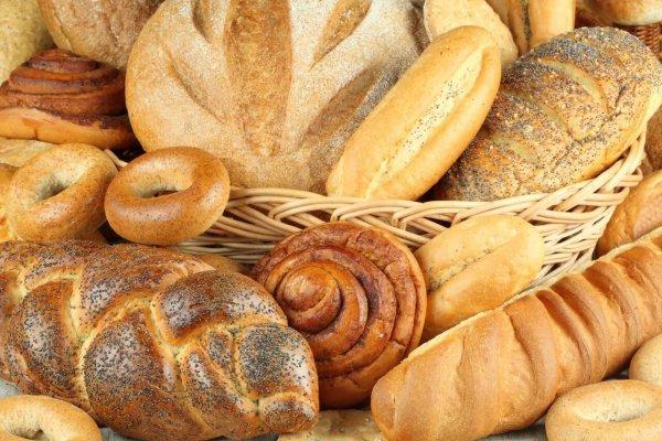 ВВодятся новые требования к производству хлебобулочных изделий
