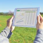 Агрохолдинг АО «Степь» внедряет контроль производства с помощью IT технологий