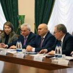 В России впервые состоится всемирная фермерская генеральная ассамблея