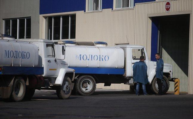 РОссия и Белоруссия намерены создать единую трейдерскую компанию