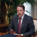 Гордеев считает, что программа господдержки АПК требует изменения
