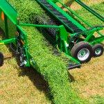 Компания «Мираторг» открывает в Орловской области семеноводческий центр