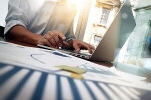 В Госдуме рассматривают законопроект о расширении патентной системы налогообложения