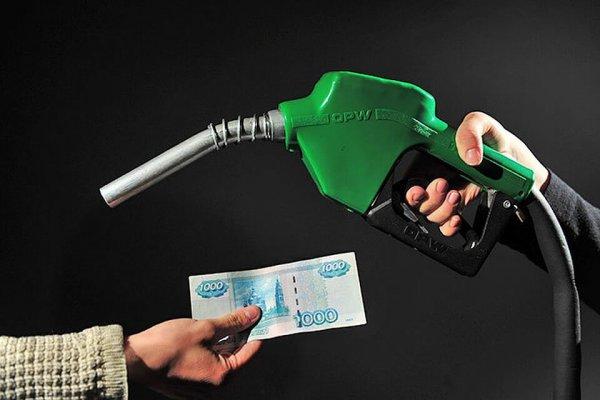 Псковской области выделяют 20 млн. руб как компенсацию ГСМ
