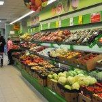 Правительство Орловской области и компания X5 Retail Group заключили соглашение о сотрудничестве