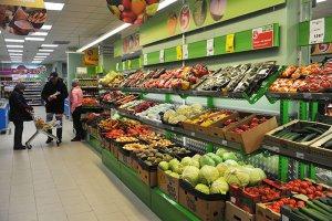 Орловские сельхозпроизводители получилиппрямой доступ в магазины