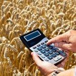 Гранты для фермеров могут увеличиться на 20%