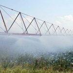 В Кабардино-Балкарии компенсация за мелиоративную технику дойдет до 70%