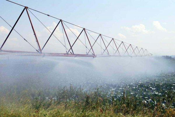 Государство оказывает помощь в приобретении мелилративной техники аграриям Кабардино-Балкарии