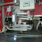 В Калуге завод доильных роботов строит компания Lely из Голландии