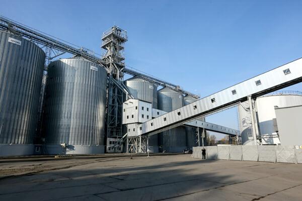 Омская область станет центром перевалки зерна для 8 сибирских регионов
