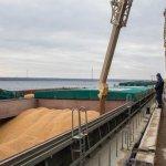 В Крыму может появиться новая судоходная компания