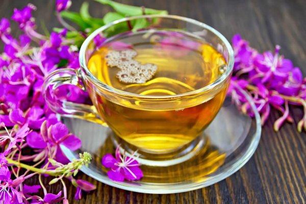 Тюменский иван-чай попробуют немцы