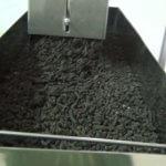 Завод по переработке куриного помета появится в республике Чувашия
