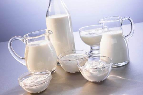 В Тверской области реализован проект по созданию молочног агрокластера
