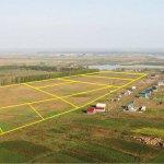 В Хабаровском крае появится первое поселение владельцев «дальневосточного гектара»
