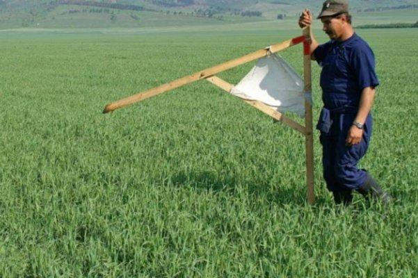 В закон о землепользовании внесены поправки