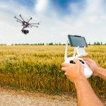 «ЭкоНива – АПК Холдинг» уже используют умные технологии в сфере сельского хозяйства