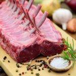 В Хакасии планируют создать собственный мясной бренд