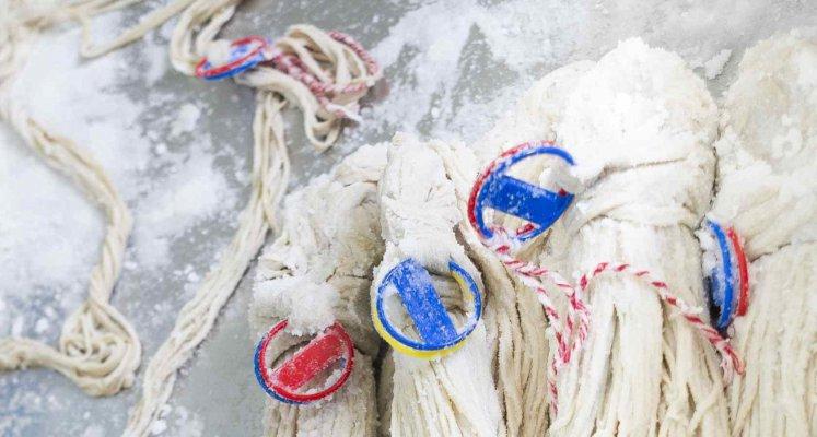 """ГК """"Агро-Белогорье строит перерабатывающий цех свиных отходов"""