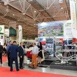 Программа международной выставки «ФермаЭкспо Краснодар»
