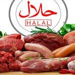 Самарские сельхозпроизводители намерены производить халяльную продукцию