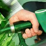 В Северной Осетии заводы по производству спирта будут выпускать биоэтанол