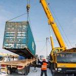 На Чукотке будут создавать птицефабрики модульного типа