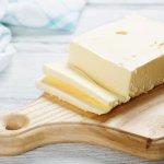 В 2019 году в Воронежской области «ЭкоНива-АПК Холдинг»откроет производство сыра и сливочного масла