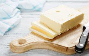 ЭкоНива строит заводы по производству сливочного масла и сыров