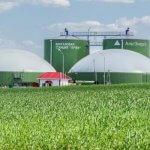 Белгородская компания «АльтЭнерго» увеличивает объемы производства биоэнергии