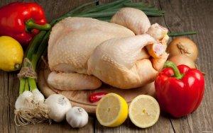 """Белорусская Серволюкс"""" собирается создать собственное производство мяса птицы в России"""