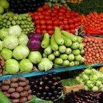 Овощная продукция в России будет дорожать