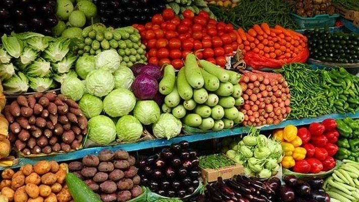 Тепличные овощи в этом году будут дорожать