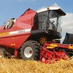 В Новосибирской области планируют создать российско-белорусское предприятие по сборке сельскохозяйственных машин