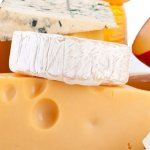 В Красноярске началось производство итальянских сыров