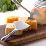 В Ростовской области создали новый вид уникального сыра