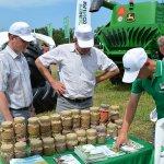 Компания «ЭкоНива – АПК Черноземье» намерена реализовать в Курской области крупный сельхозпроект