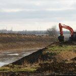 На Ставрополье увеличивают площади орошаемых земель