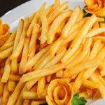Компания «Черкизово» планирует выпускать картофель «фри»