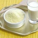 В Ставропольском крае открылось первое и единственное российское производство лактозы