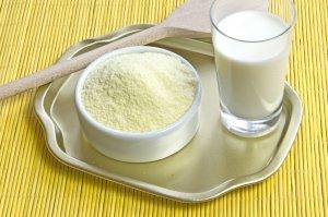 Молочный комбинат Ставропольский начал производить лактозу высокой очистки